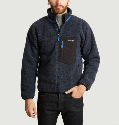 Retro-X™ Polar Fleece
