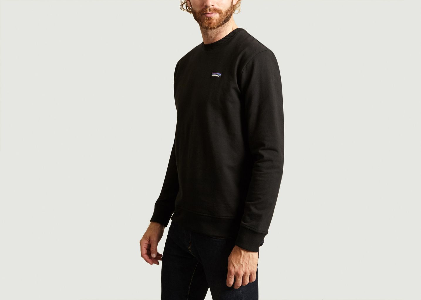 Sweat Uprisal P-6 - Patagonia