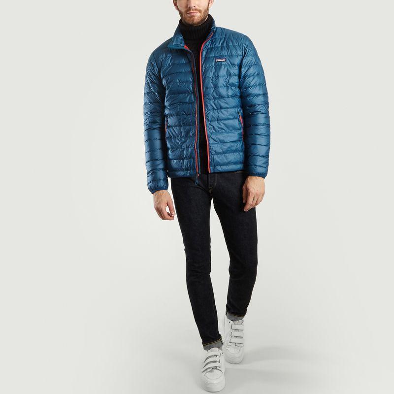 Doudoune Down Sweater - Patagonia