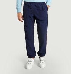 Pantalon Baggies