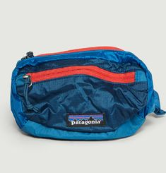 Sac-Banane Travel Mini Pack 1L