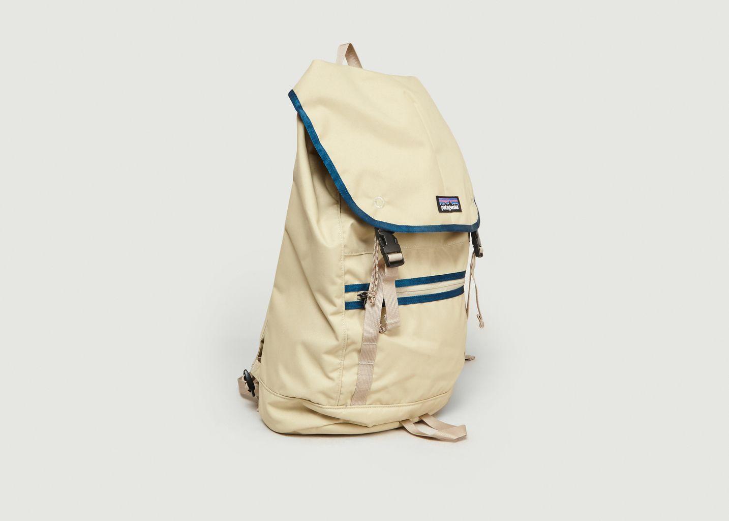 Sac Arbor Classic Pack - Patagonia