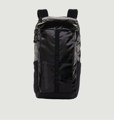 Sac à Dos Black Hole® 25L