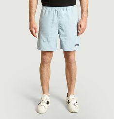 Baggies Lights elasticated shorts