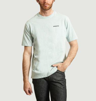 T-shirt Logo Responsibili-Tee®