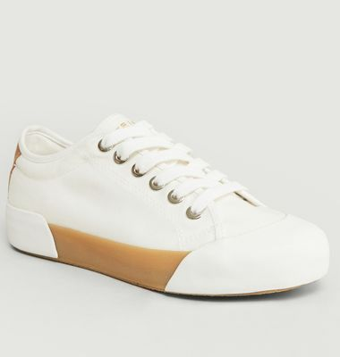 Sneakers Charlie Canvas