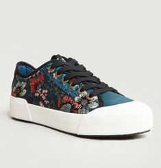 Charlie Trainers