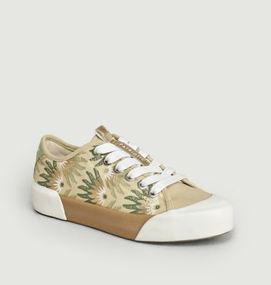 Sneakers Charlie