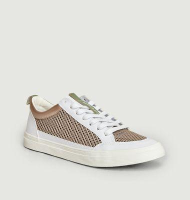 Sneakers Tango Ten