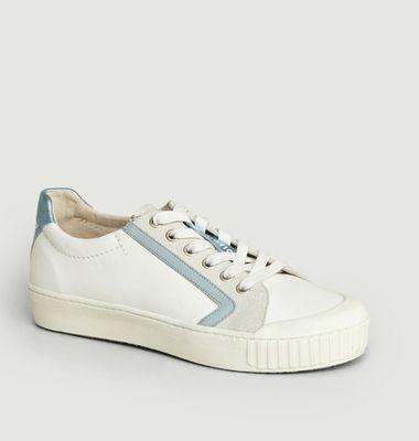 Sneakers X-Delta Run
