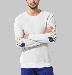 Appolo Sweatshirt
