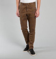 Pantalon Florian