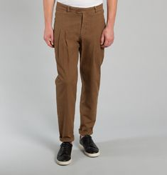 Z Trousers