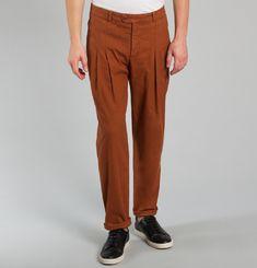 Pantalon Z