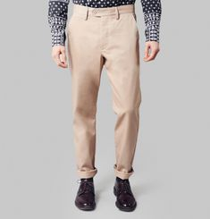 Florian Trousers