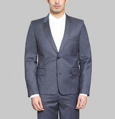 Kastor Jacket