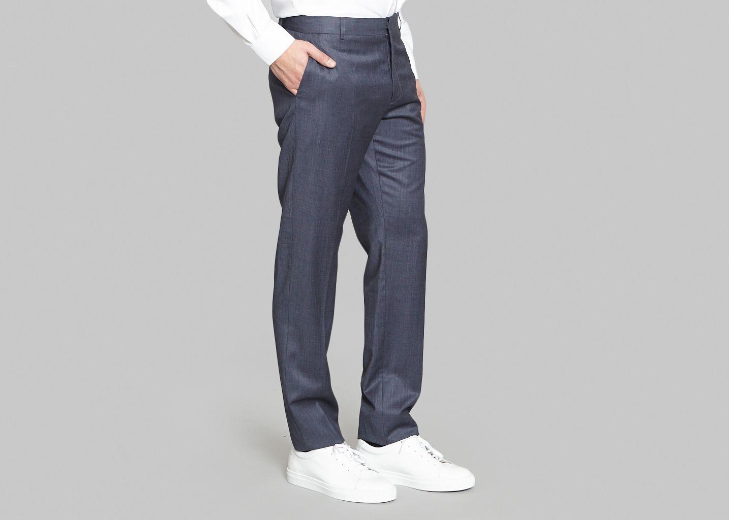 Pantalon Masdor - Paul & Joe