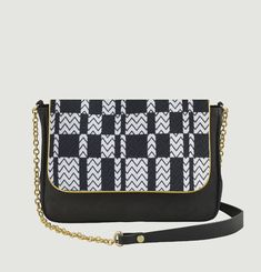 Cross Body Lucie