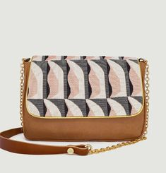 Sac Cross Body Alexandra