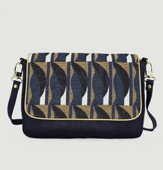 Sac Cross Body Charlie