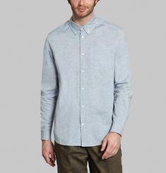 Ali Shirt