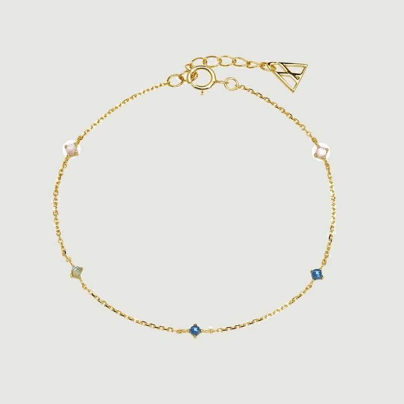 Bracelet Navy - PDPAOLA