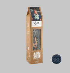 Scarf Knit Kit