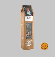 Kit Lucette Tricot Echarpe