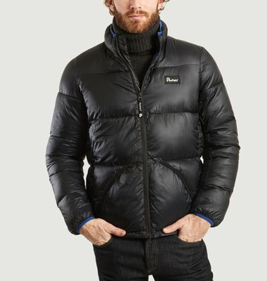 Walkabout Puffer Coat