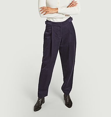 Pantalon Ensley Corduory