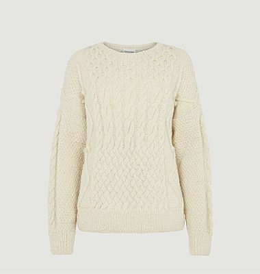 Pullover Nicola Jumper