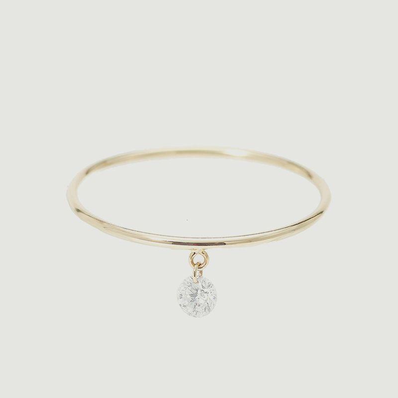 Bague Danaé en or 18 carats - Persée Paris