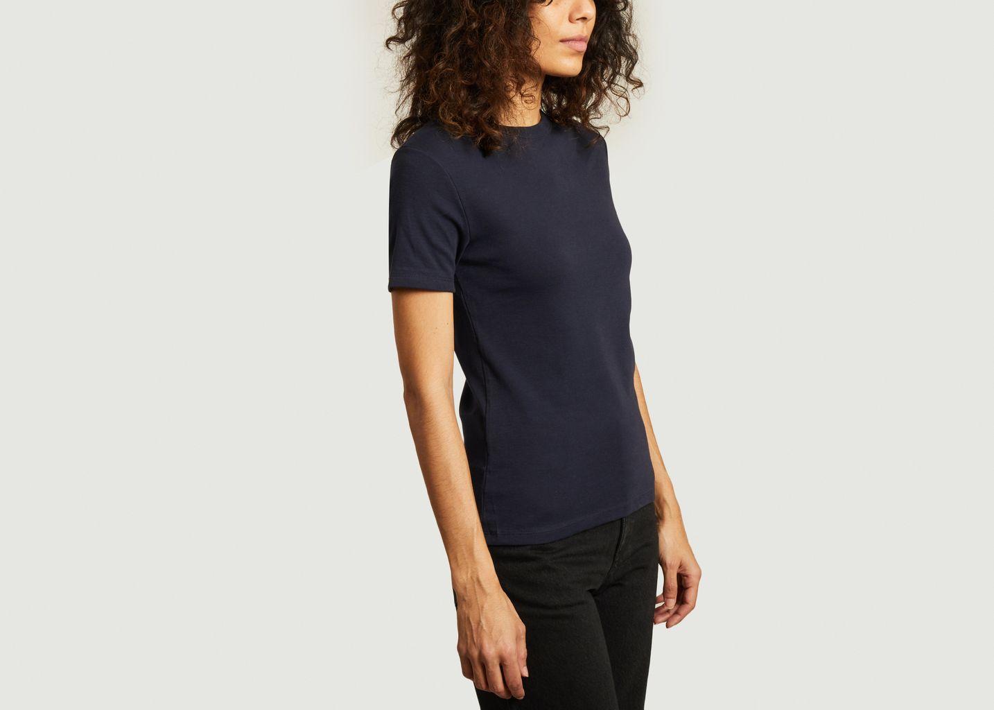 T-shirt iconique en coton - Petit Bateau