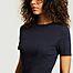 matière T-shirt iconique en coton - Petit Bateau