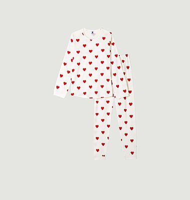 Pyjama Mison
