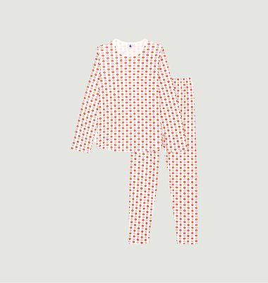 Pyjama Triolette