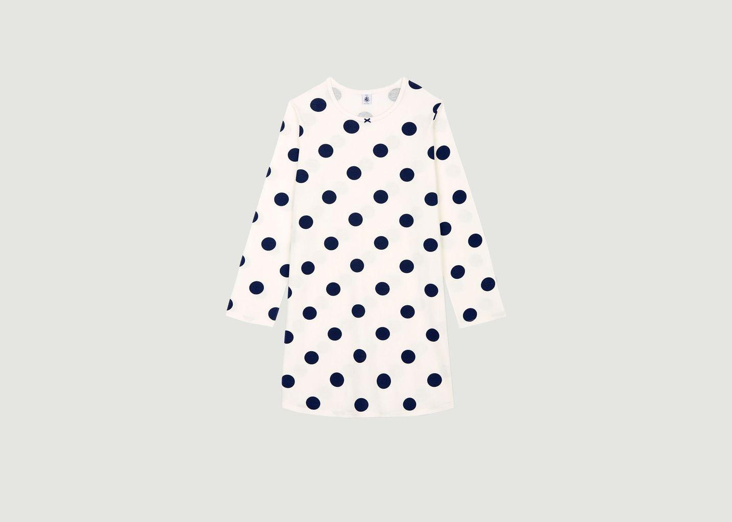 Pyjama Triga - Petit Bateau