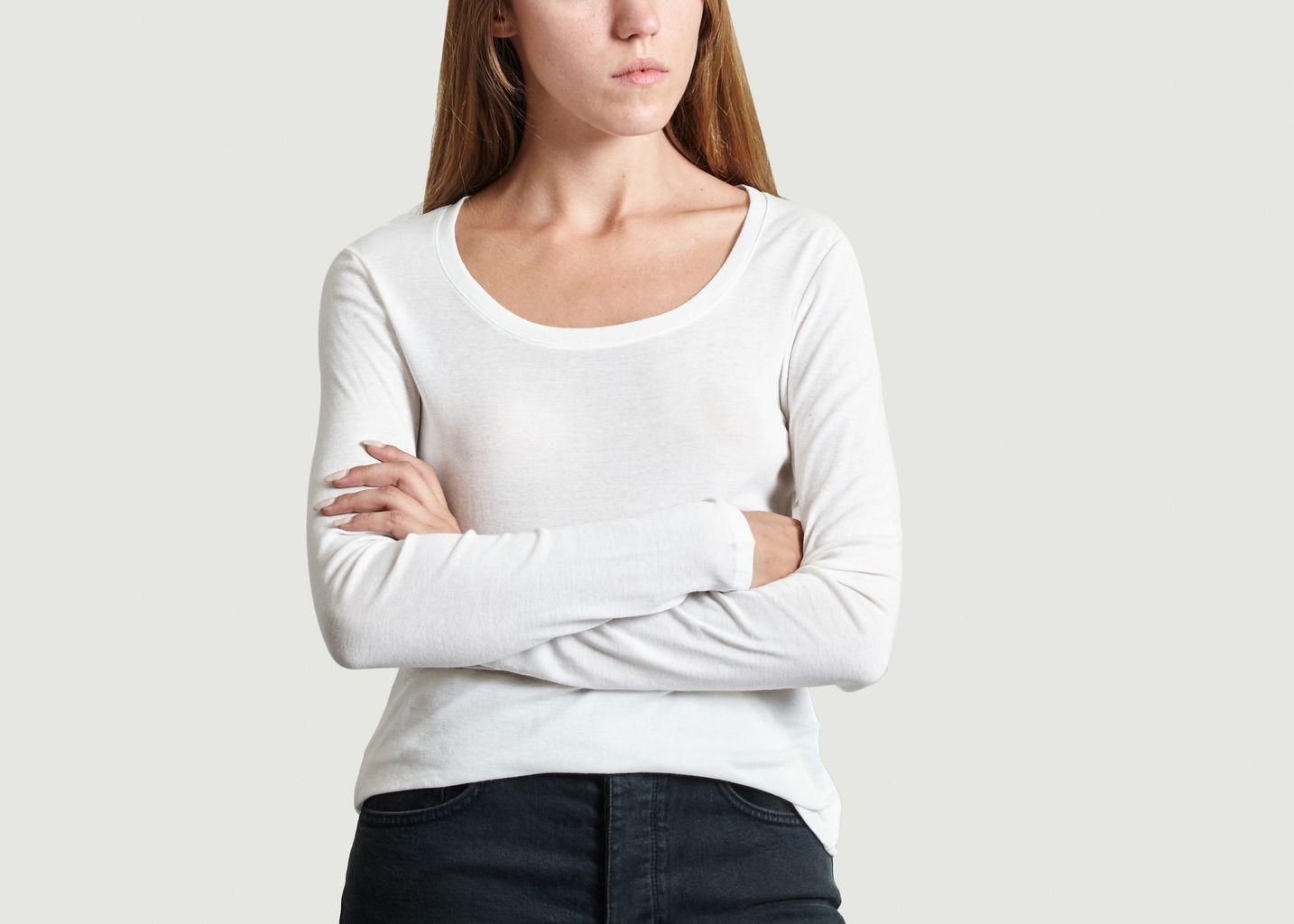 T-shirt - Petit Bateau