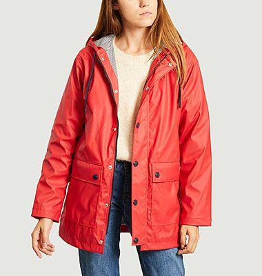 Lucky iconic jacket