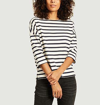 Twistee Lydie sailor shirt