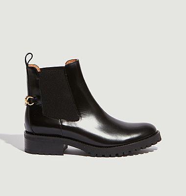 Boots Chelsea Milo