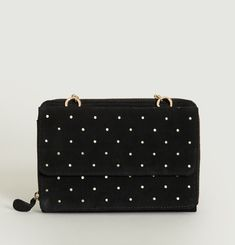 Ariane Bag