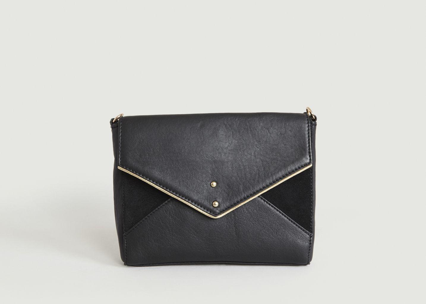 Chianti Handbag - Petite Mendigote