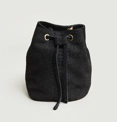 Nuage Bucket Bag