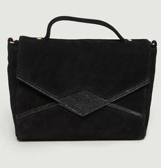Shadow Handbag