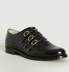 Gehry Exotic Derbies