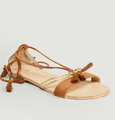 Ainhoa Sandals
