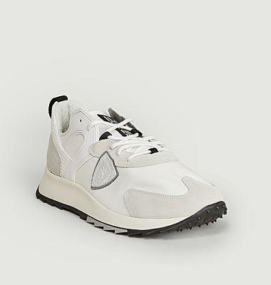 Sneakers de running Royale