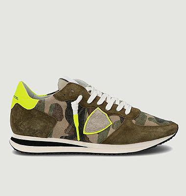 Sneakers Trpx Low