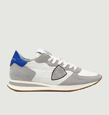 Sneakers Trpx Mondial